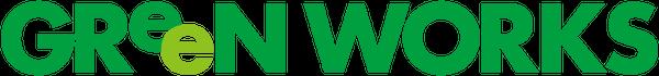 株式会社グリーンワークス