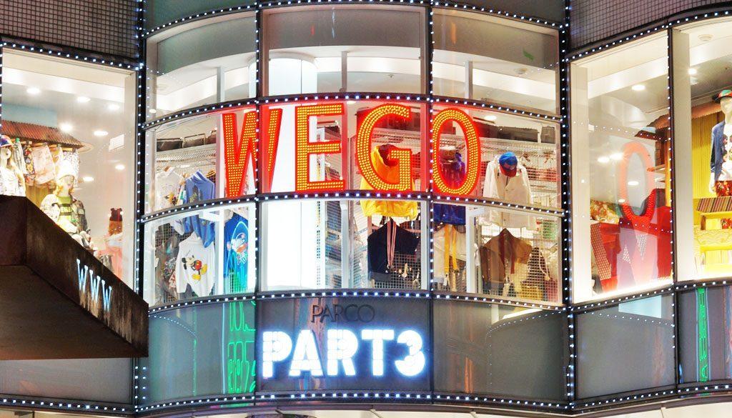 WeGo-3