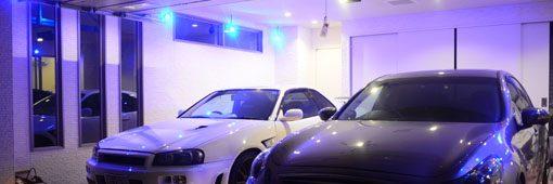 Garage-510x170-3