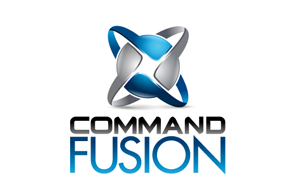 CommandFusion-icon