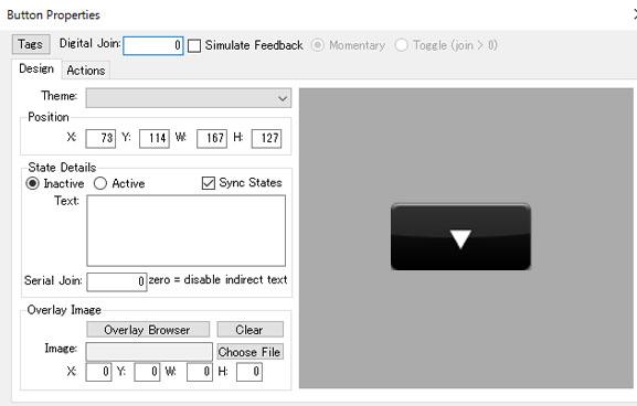 GUI Designer-5