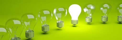 b-bulb