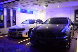 gw-gallery-car7