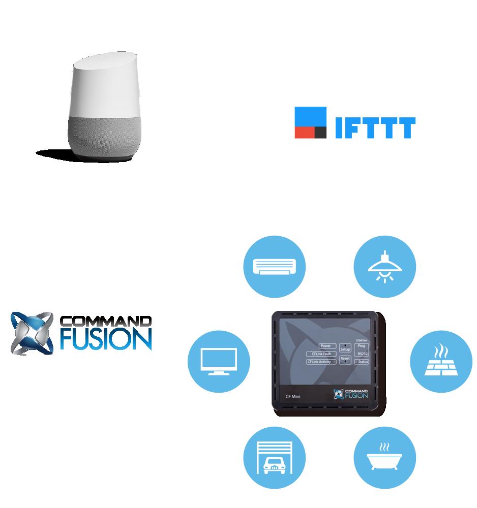 bn-GoogleHome