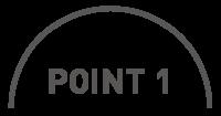 top-black-point1