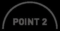 top-black-point2