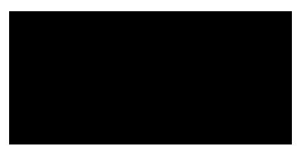 グリーンワークスのロゴ