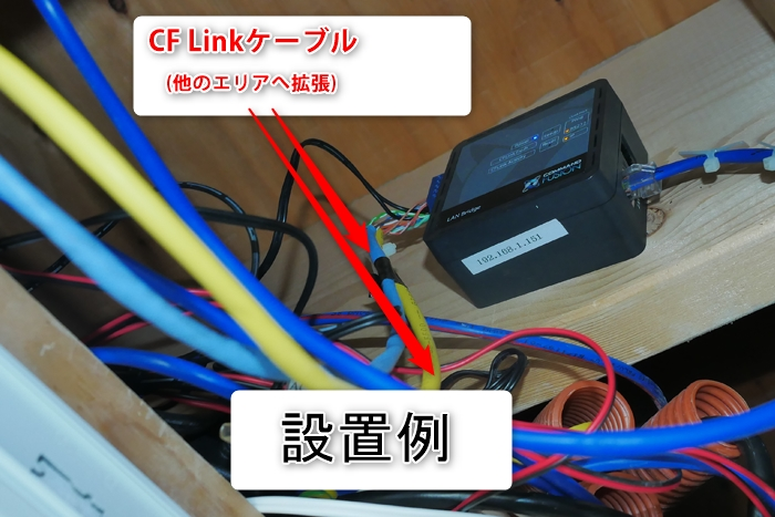 cflink-topology-3