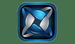 アプリ (x1ライセンス)