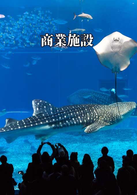 sample-aquarium