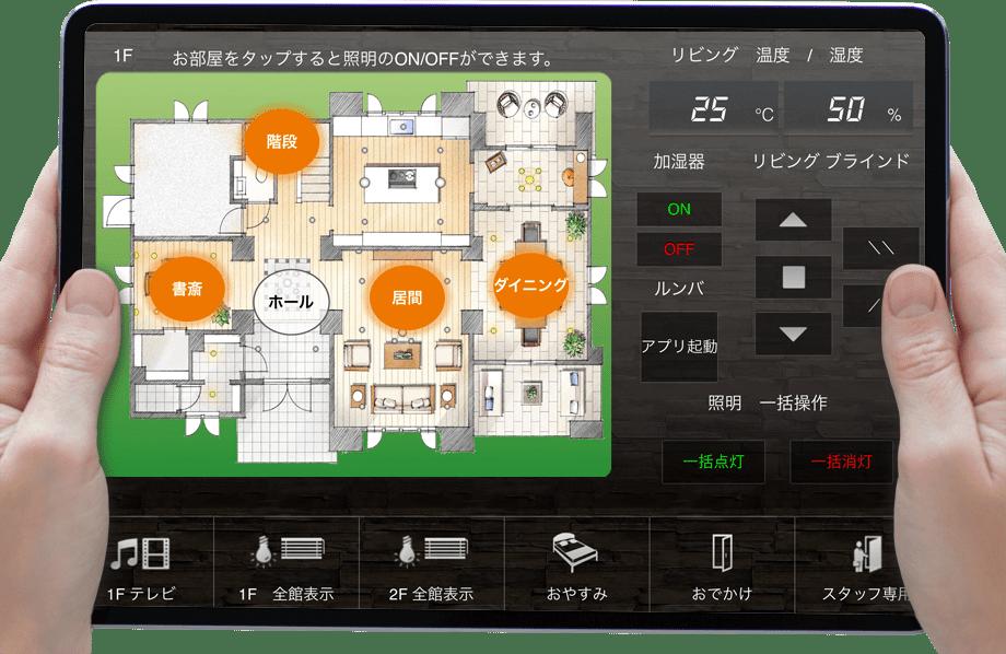 iPad-mock1-min