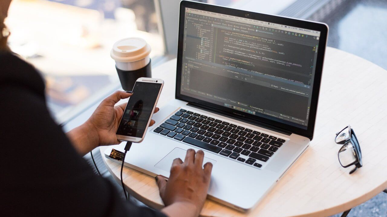 VPNとリモートデスクトップで「サクサク」「安全」に在宅テレワークを実現できる方法