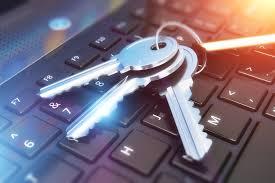 PCのセキュリティ