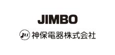 company_jimbo