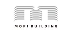 company_mori