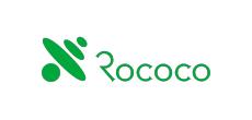 company_rococo